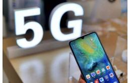 5G手机销量止跌回升