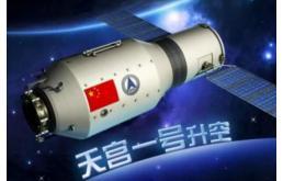 中国专利申请量高居榜首