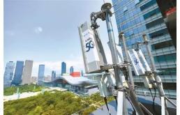 着急推崇5G+工业互联网?强推或损害中国制造!