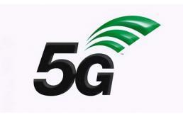 美国主推的5G毫米波技术正被边缘化