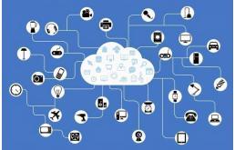 物联网市场或是鸿蒙系统的机遇!
