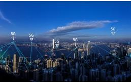中国移动,让用户享受全球价格实惠和优秀的通信服务