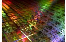 芯片代工企业利润暴长,芯片供应是否真的短缺?