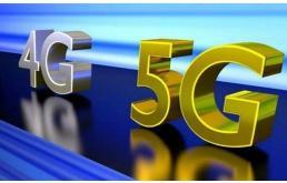中国移动百亿采购光纤光缆,力求赶超中国电信!