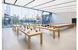 欧菲光净利暴跌,苹果对中国制造如此重要?
