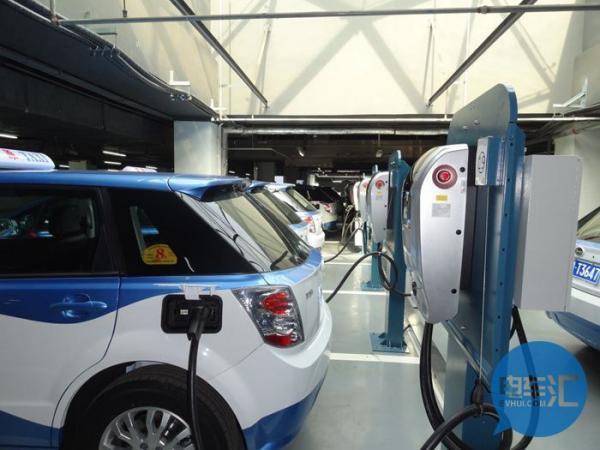 「汇眼独具」起底!新能源商用车领域,比亚迪做了哪些深度布局
