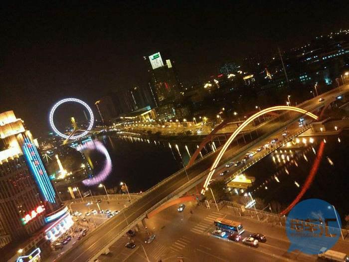 天津公示2015-2017年5.3亿推广补贴,比亚迪一家占据4.8亿