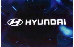 現代汽車首次出口氫燃料電池,未來將出口中國、美國等地
