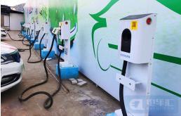 国家市场监管总局:电动汽车充电桩延期实行强制检定