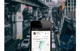 江西南昌:明确新增网约车一律使用新能源汽车