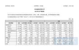 比亚迪2月产销数据公布:销售纯电动汽车7835辆