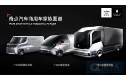 智点汽车完成10亿元A轮融资,用于平台搭建、产品研发等环节
