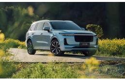 北京现代第一工厂即将化身为理想汽车全球旗舰工厂?