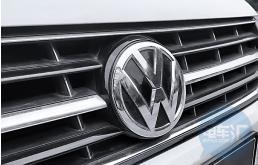 本田宣布终止生产氢能源汽车
