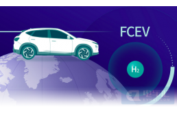 """现代汽车集团正式公布""""氢能愿景2040"""",引入全新技术普及氢能"""