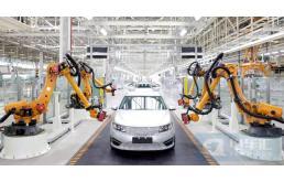 恒大汽车:新能源汽车部分相关项目停工