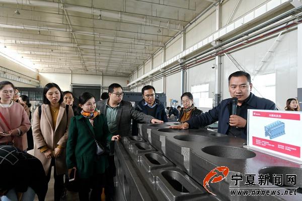 3D打印让共享集团领跑我国现代铸造业