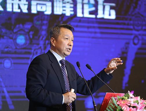 王田苗:重新认识智能制造与机器人发展趋势