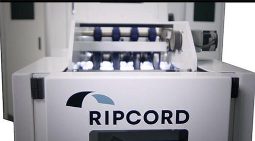 机器人早报:工业机器人发展提速 企业应用却遭遇四大关卡