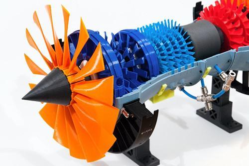 3D打印今日看点: