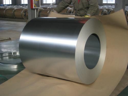 仪器仪表:镀锌板厚度的精准在线测量系统研发与应用