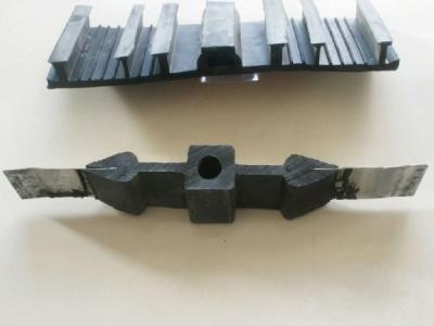 仪器仪表:'在线止水带测厚仪的研发与应用'