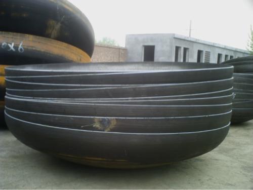 仪器仪表:'锅炉封头的直径周长检测及拓展功能(一)'