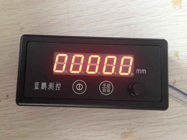 小米 三星 魅族 手机用线外径精准测量!