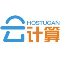 HostUCan