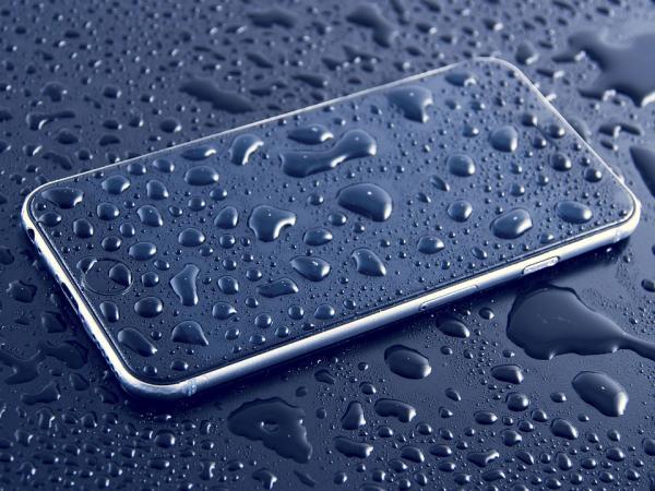 台积电量产A11处理器 10nm工艺让iPhone 8更轻便