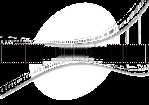 视频卡顿怎么办?机器学习帮你忙