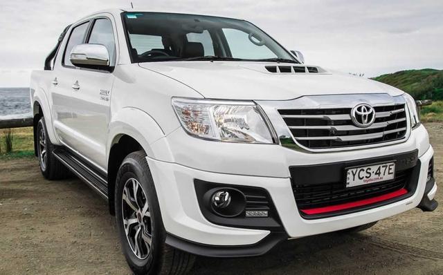 大众竟然中国卖得最好?2017年各国卖得最好的车