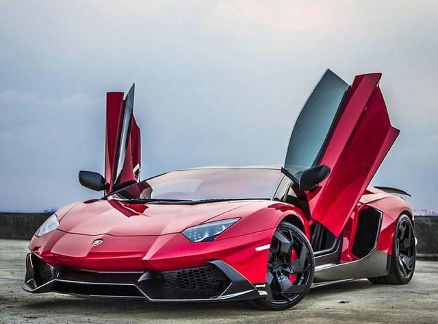 销量越大质量越好?有关汽车和驾驶的4大谣言