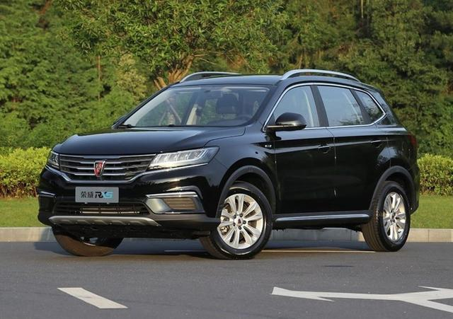 买车容易养车难,这4款自主品牌SUV保养费惊人