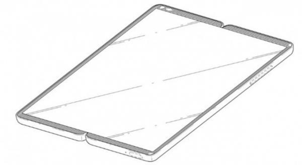 LG新专利曝光:手机、平板秒切换