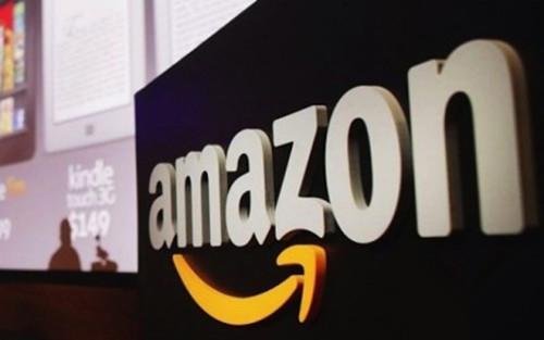 西门子正与亚马逊云服务AWS合作 打造物联网核心平台