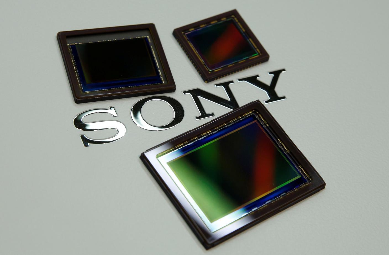 索尼将开发应用于机器人和自动驾驶汽车的传感器技术