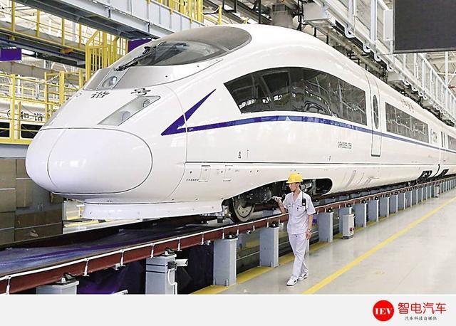 中国人买走世界上1/3的汽车,未来五年汽车产业将有巨变