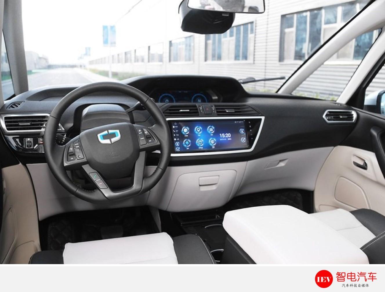 续航400km,空间稍胜比亚迪e6,充电换电随便选,MG3:车不能随便!