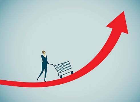 6大营销核心词升温,2018将迎来品牌营销爆发