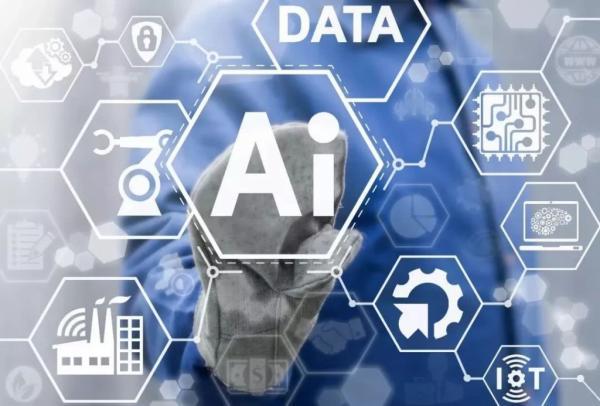 人社部拟发十五项新职业 人工智能成热门领域