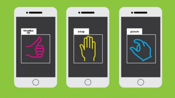 手机也可以训练视频识别模型?麻省理工找到全新应用落地场景