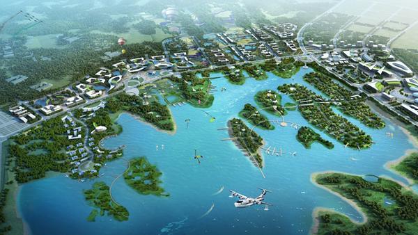 阴存琦: 趋势表明 中国光伏电站投资最优区域是广东省