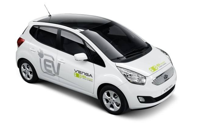 日媒:中国新能源汽车免购置税政策有望持续到2020年