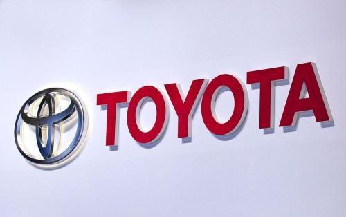 日企加速研发电动汽车 呼吁携手对抗海外竞争