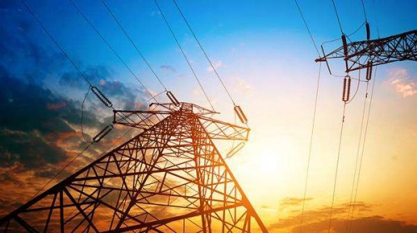广州:对标一流城市 建设一流电网