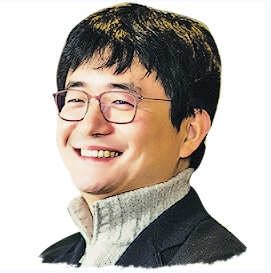 傅盛:人口红利拐点来临 机器人将成为新的战略增长点