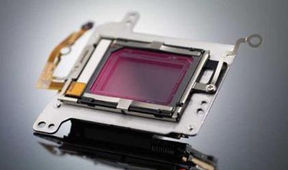 今日看点:3D传感模块仍然缺货 安卓机面部识别悬了?