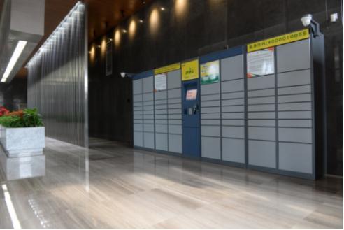 物流行业提速升级 中邮速递易发力布局物流两端引关注
