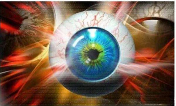 美研究有望改进老年黄斑变性干细胞疗法